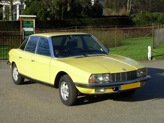 Nsu ro 80 algemene vragen over jouw auto for Motor city carpet royal oak