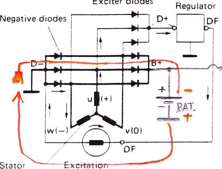 hamer wiring diagram smart car diagrams wiring diagram hamer wiring diagram hamer slammer wiring diagram